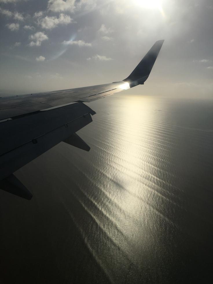 Gulf of Panama